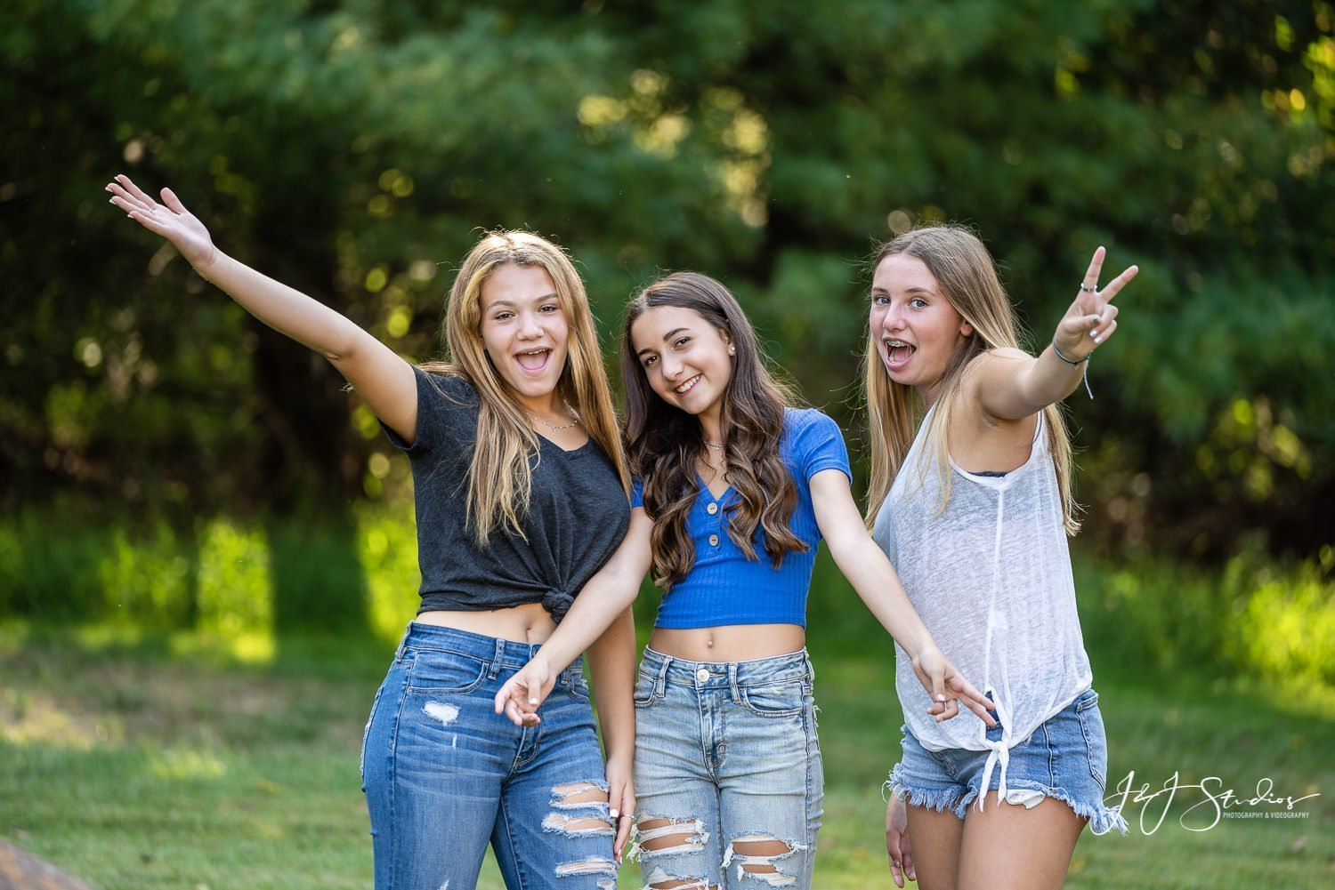 philadelphia bat mitzvah photographer