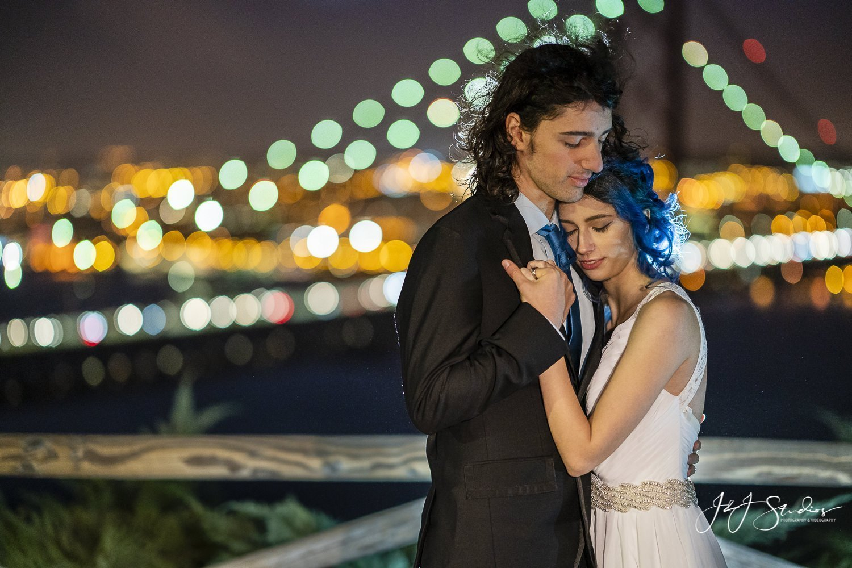 best lisboa wedding photographer portugal