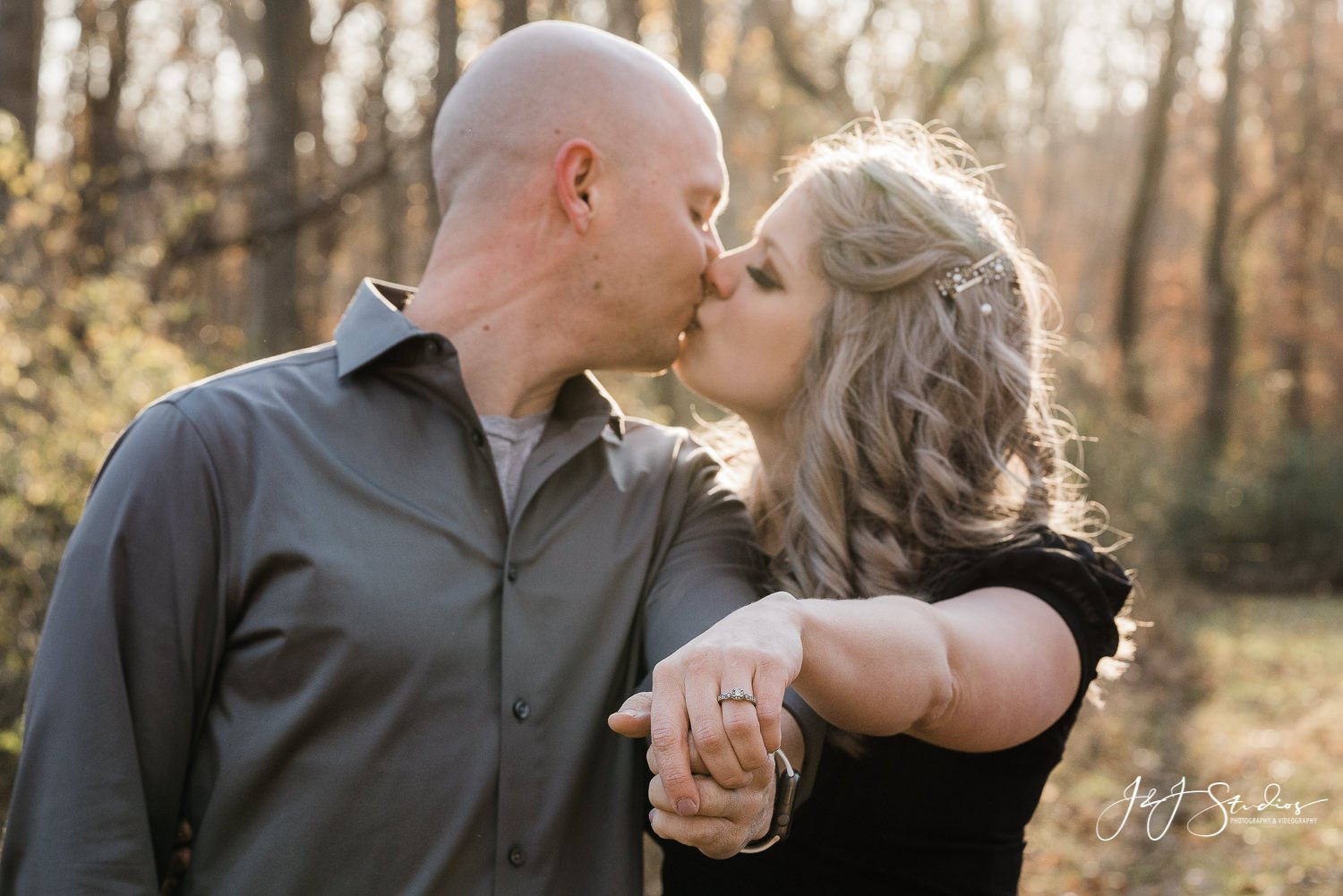 state park engagement