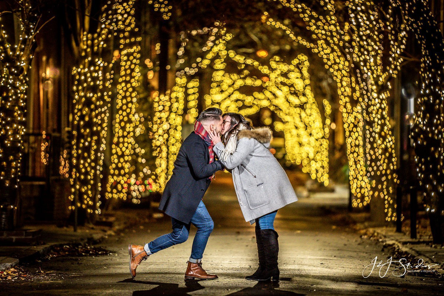 best holiday proposal locations in philly