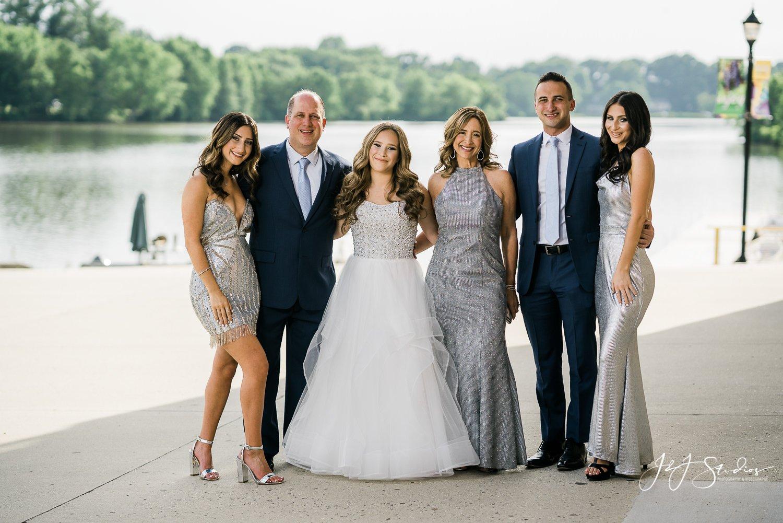 family formals bat mitzvah camden nj