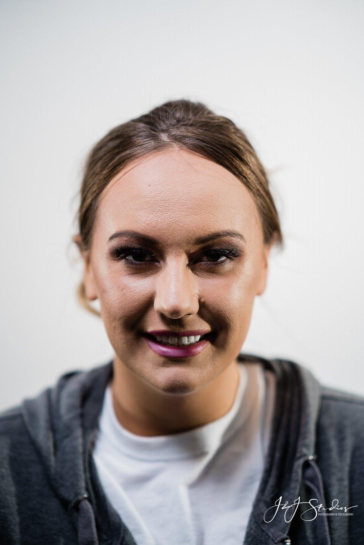 Renee Weigel model