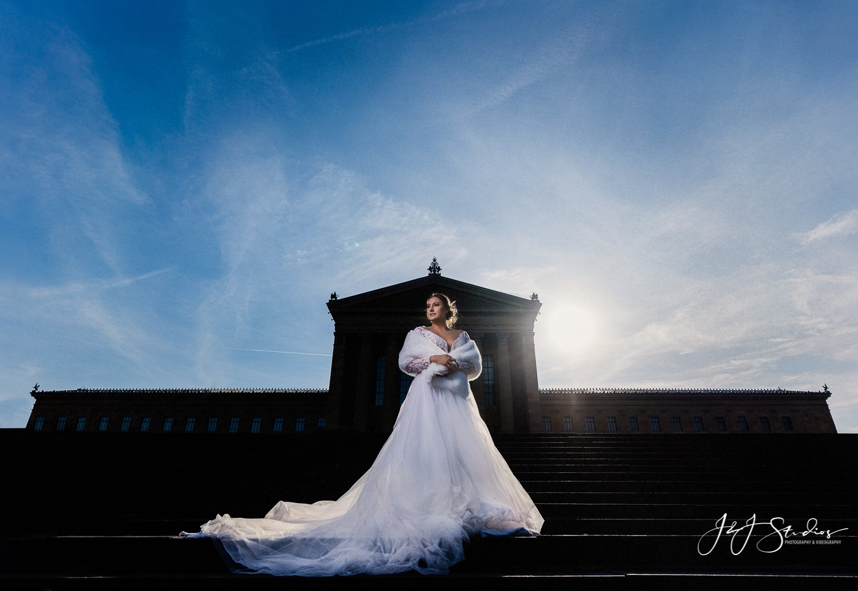 maggie sottero mallory dawn wedding dress philadelphia pa