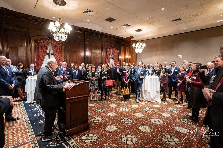 premier Philadelphia corporate photographer john ryan