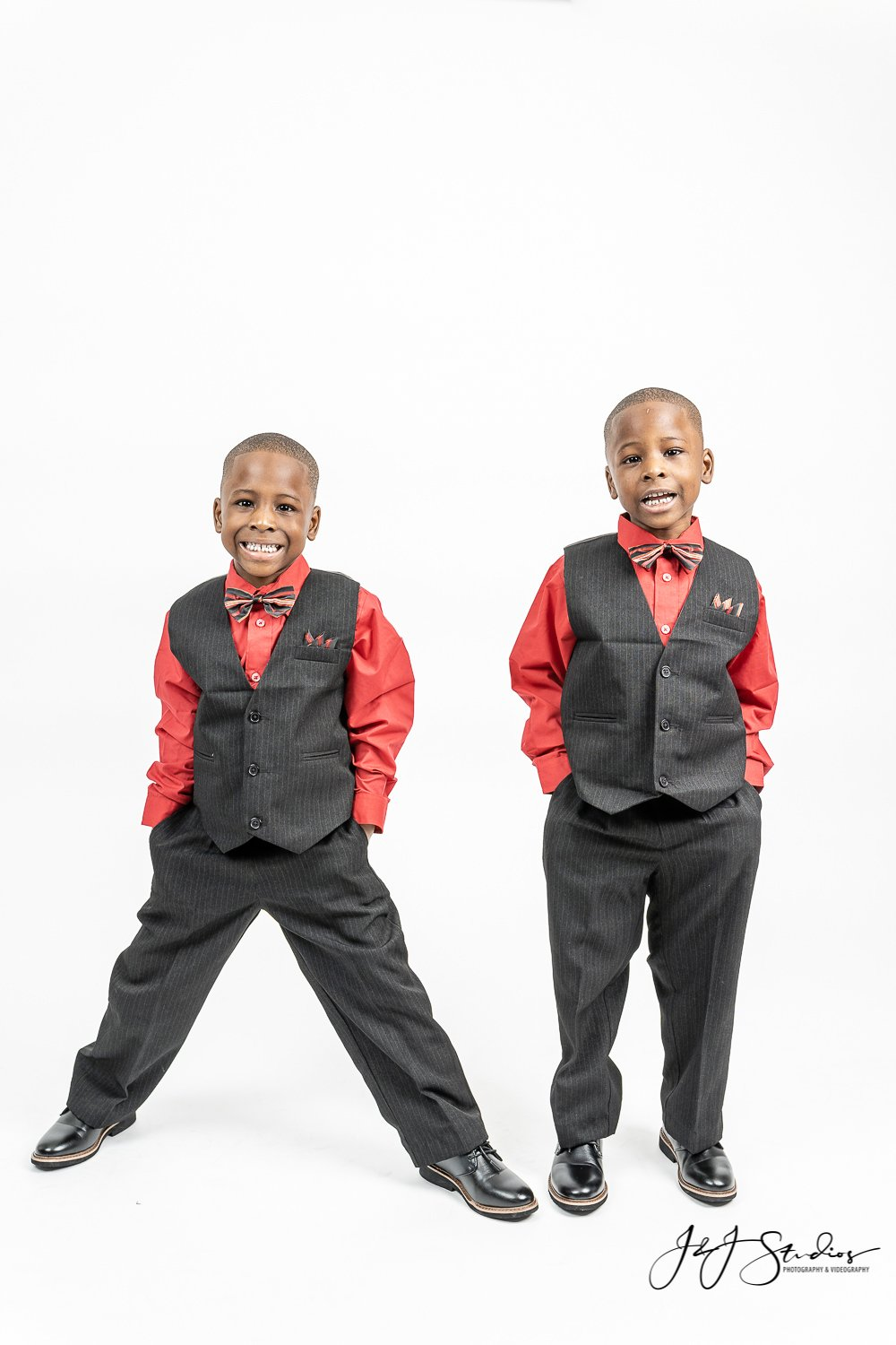 philly kids portraits