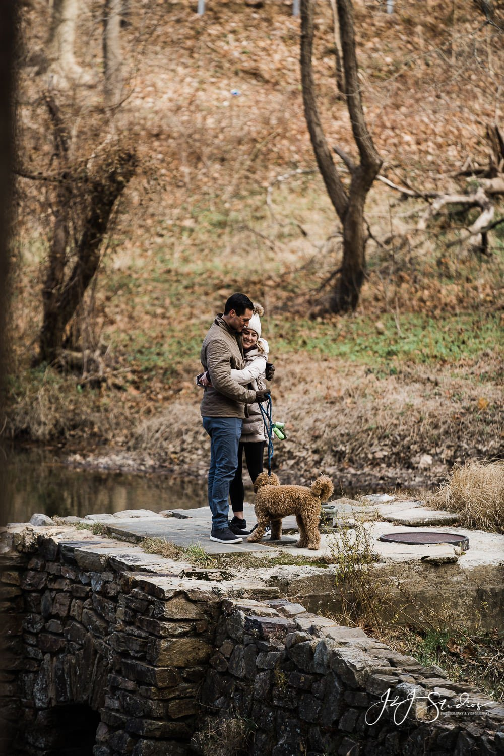 nature proposal  Phoenixville PA