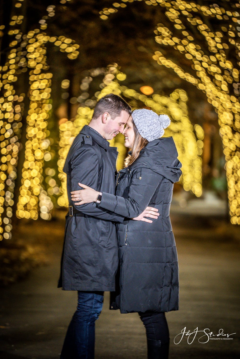 addison street proposal philly The Best Places to Propose in Philadelphia