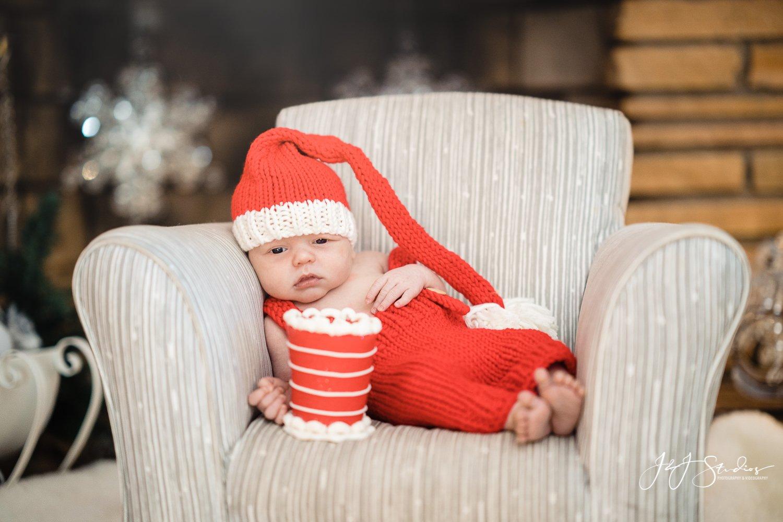 west norriton best newborn photographer