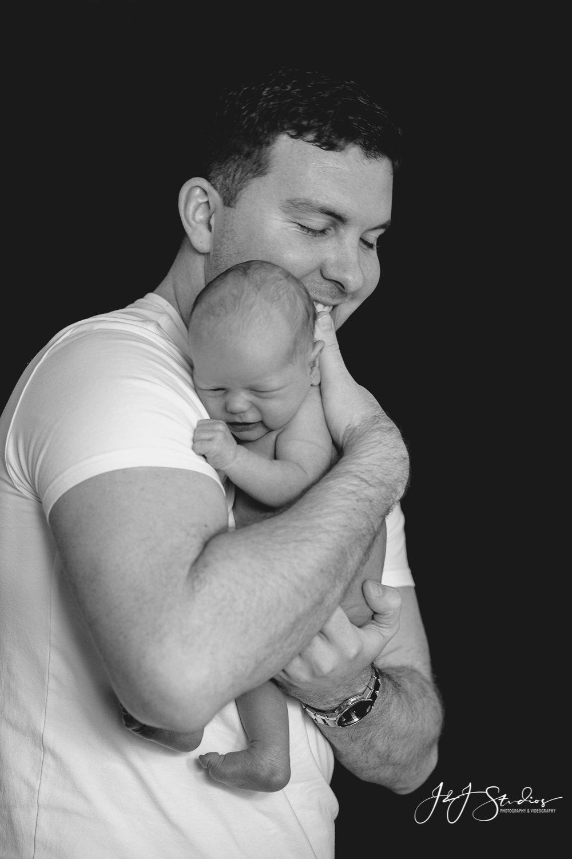 best cherry hill nj newborn photographer