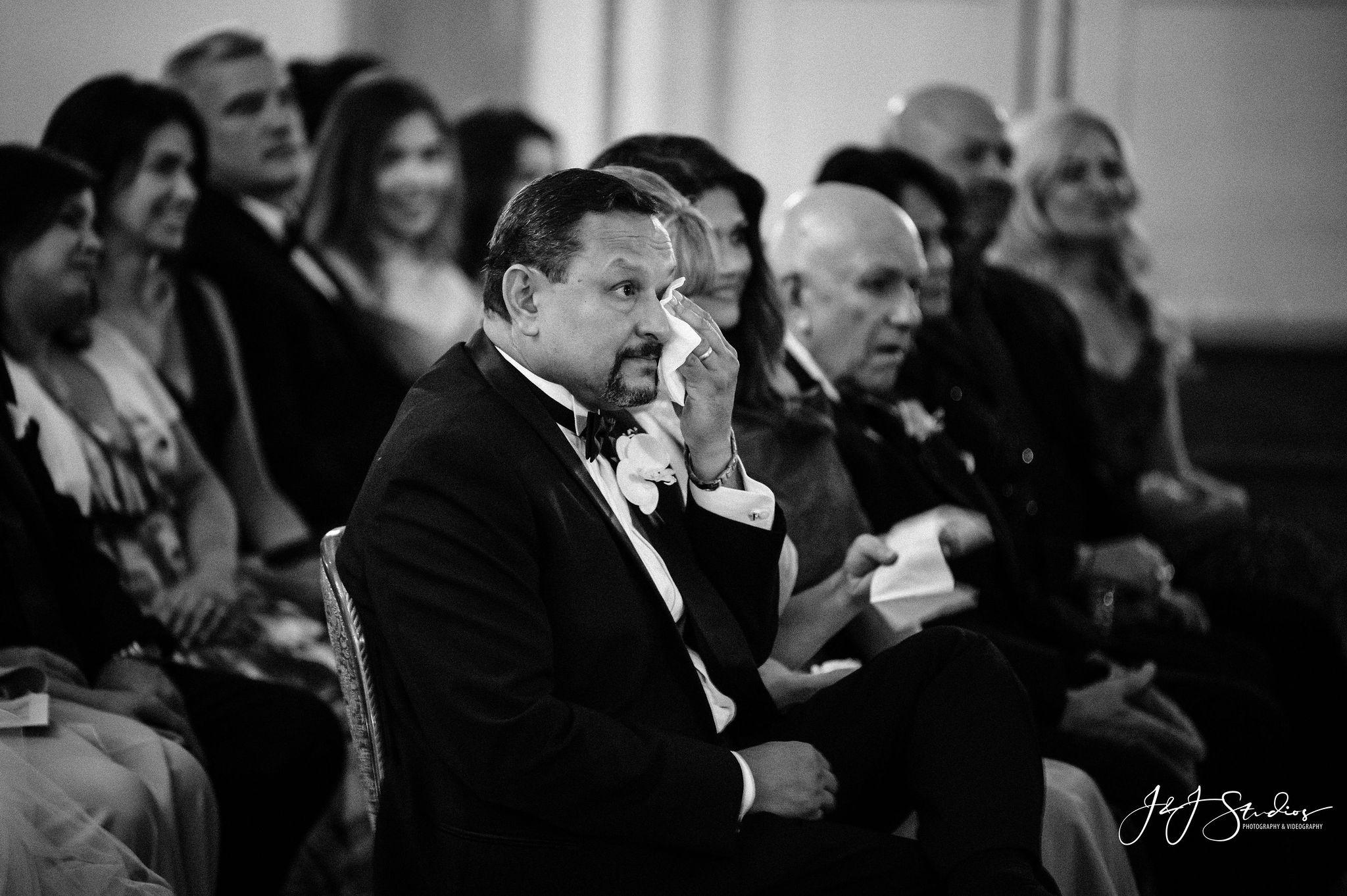 best wilmington wedding photographer
