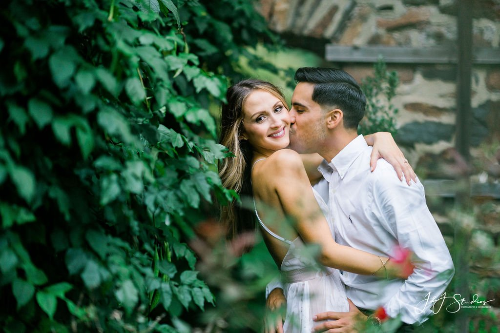 best philly engagement ideas