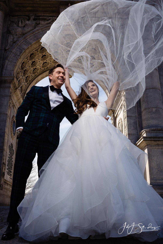wedding creative photo ideas