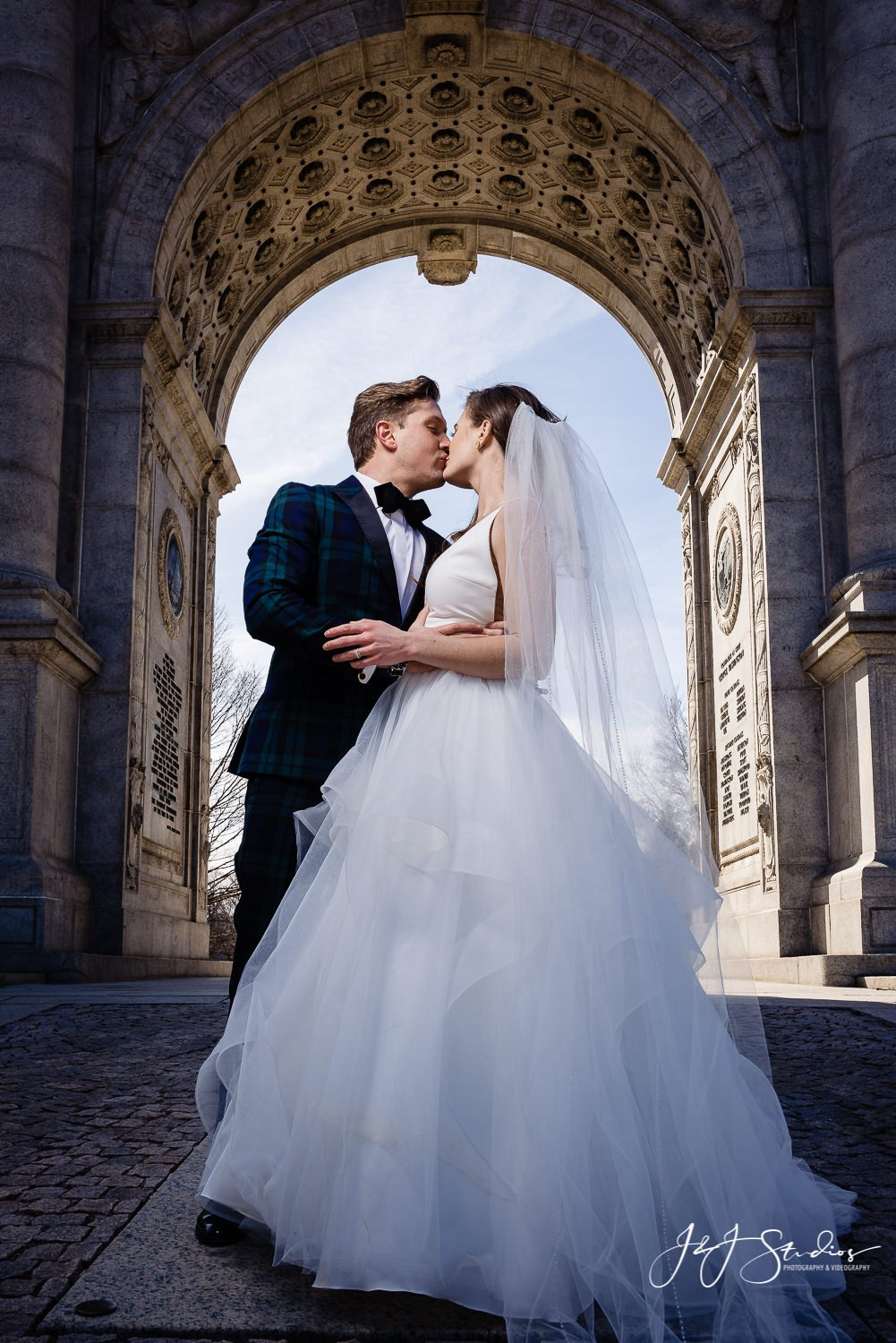 best wedding pictures philly