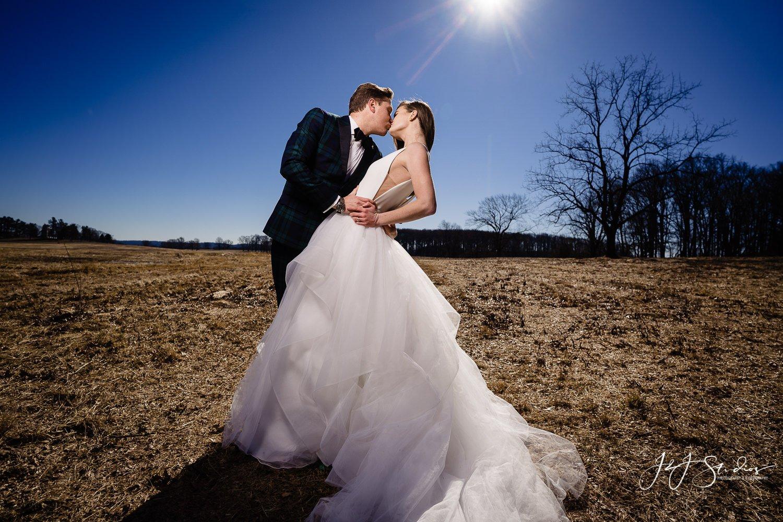 ardmore wedding photographer