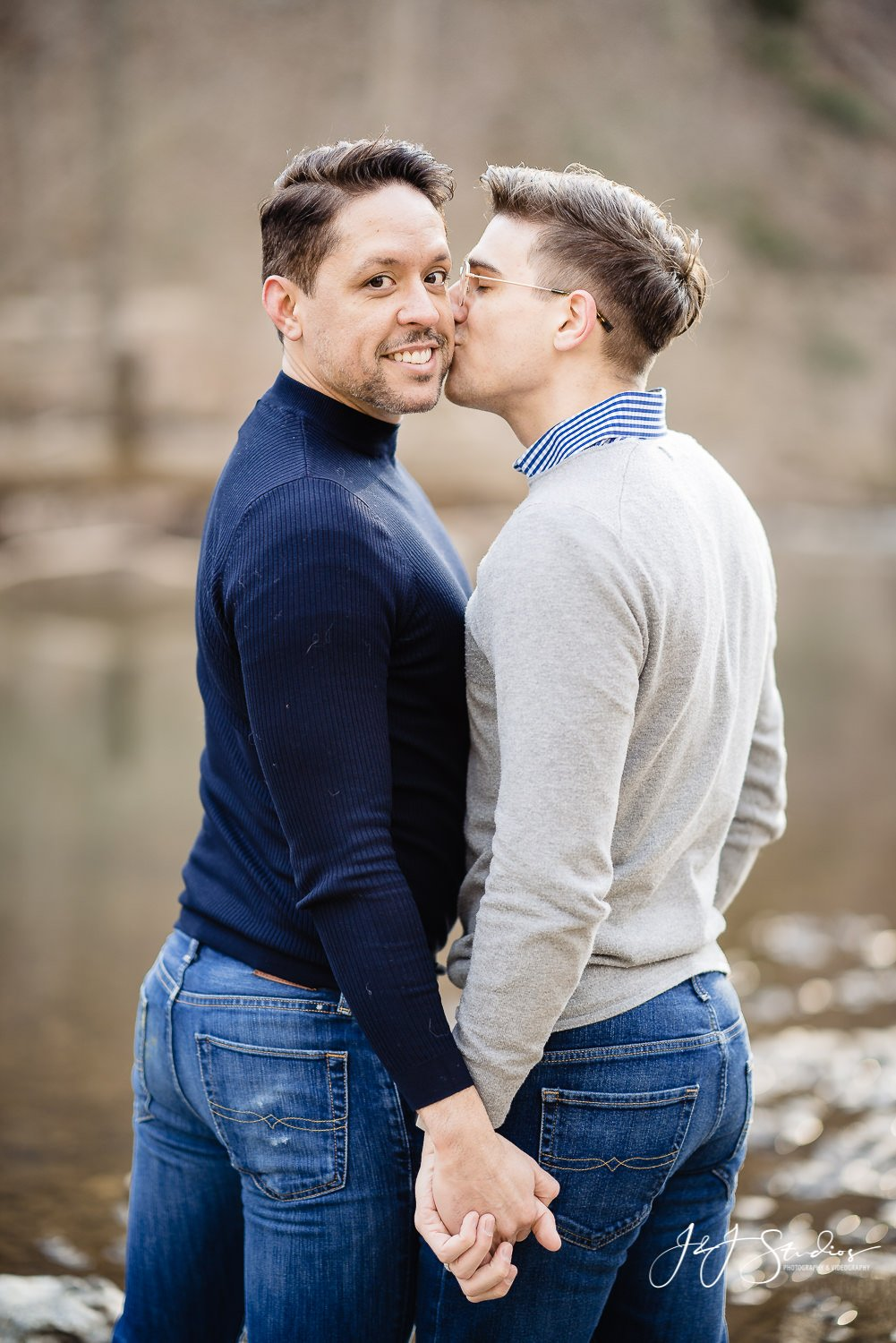 best lgbt philly photographer