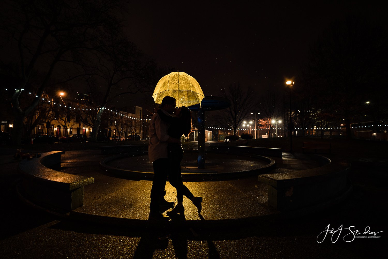 Best philly engagement photos