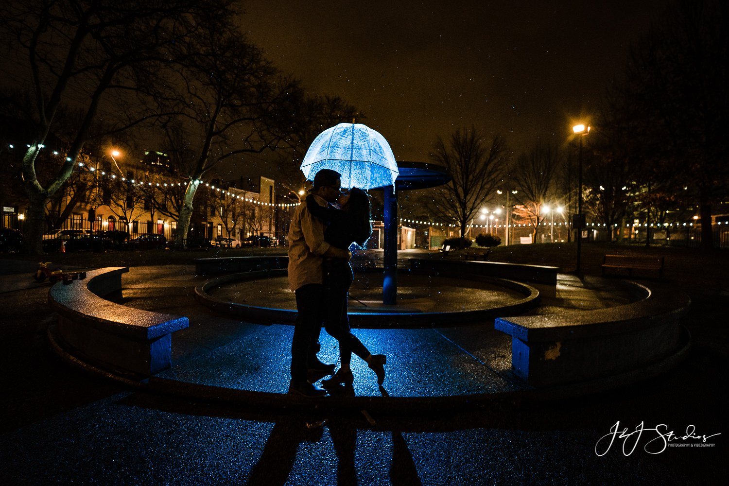 Best philly proposal photos