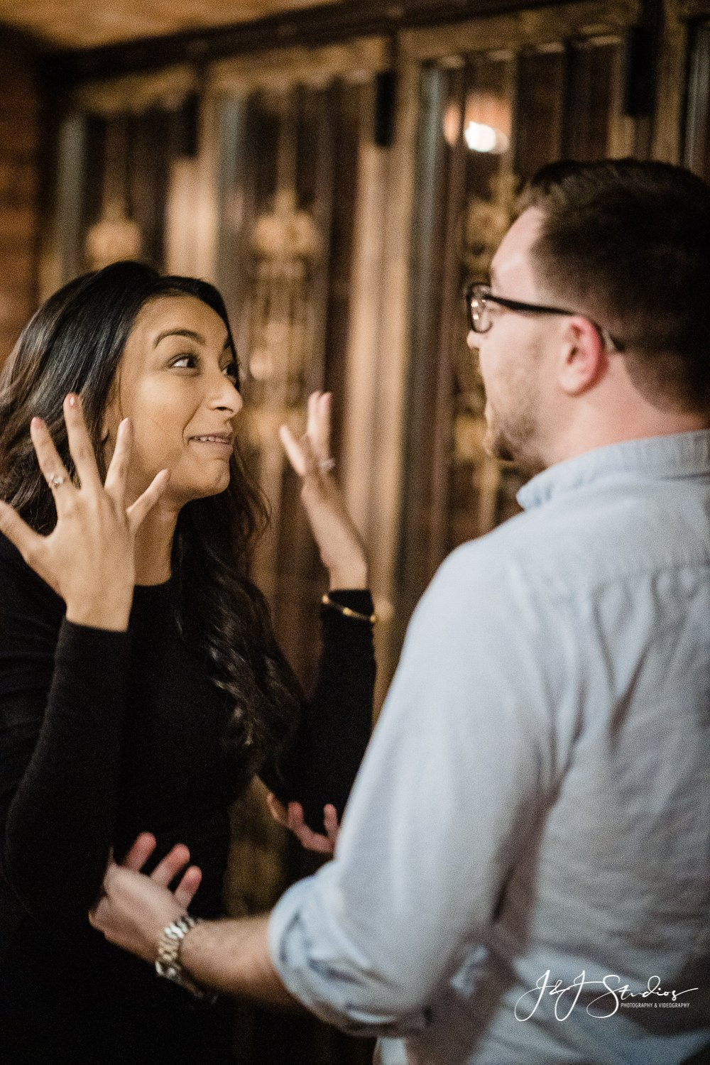 top philly proposal photographer