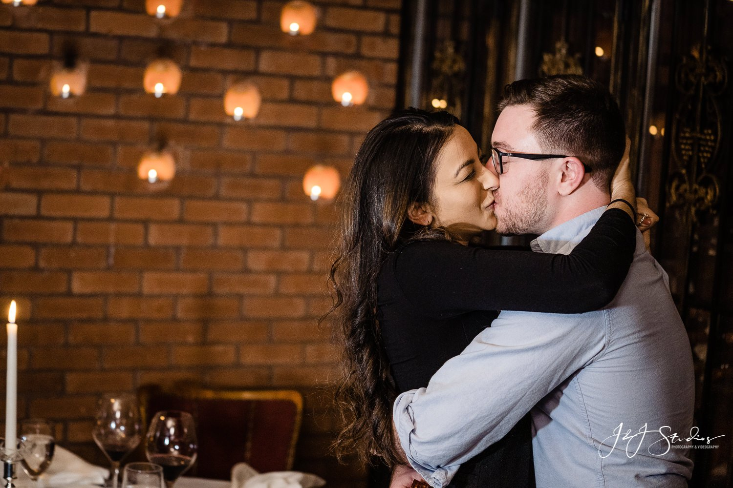 best philly proposal photographer