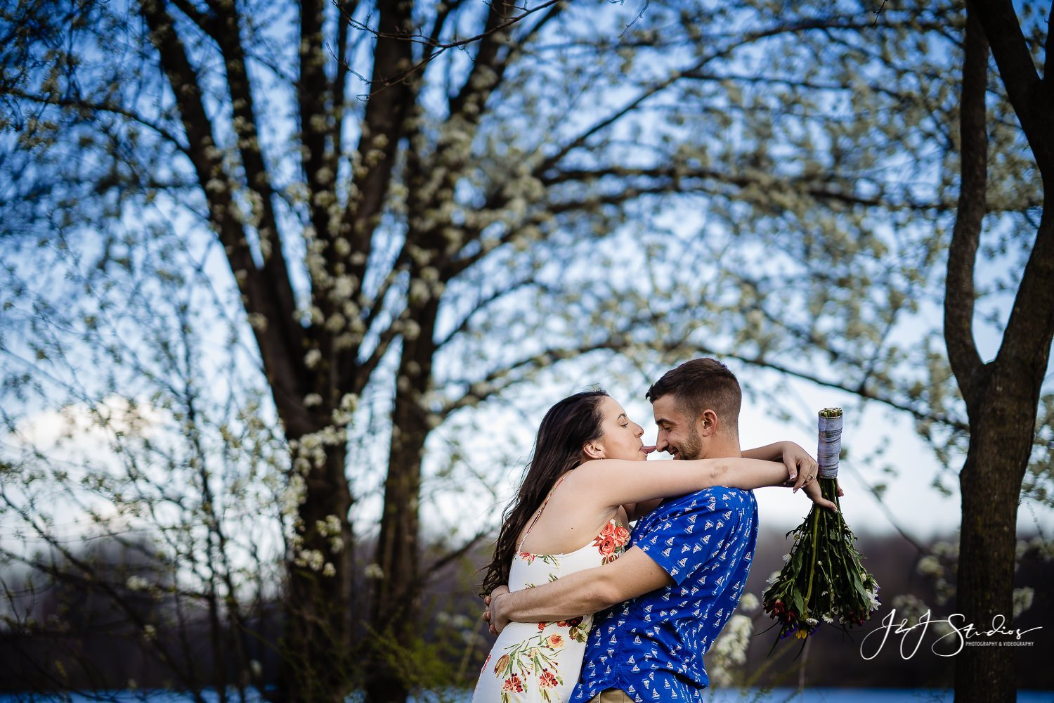philly elopement packages