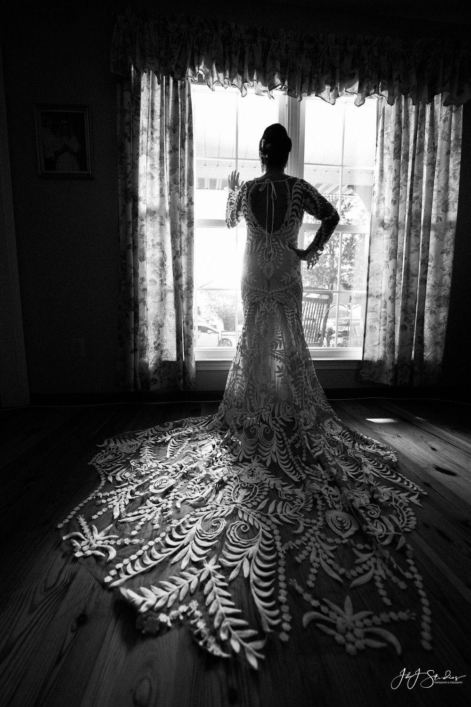 top philadelphia wedding photographer
