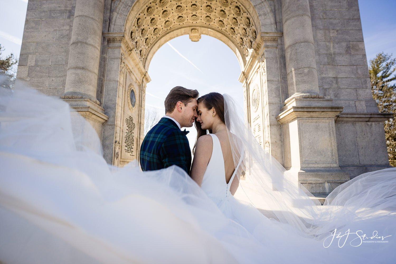 valley forge wedding photographer john ryan