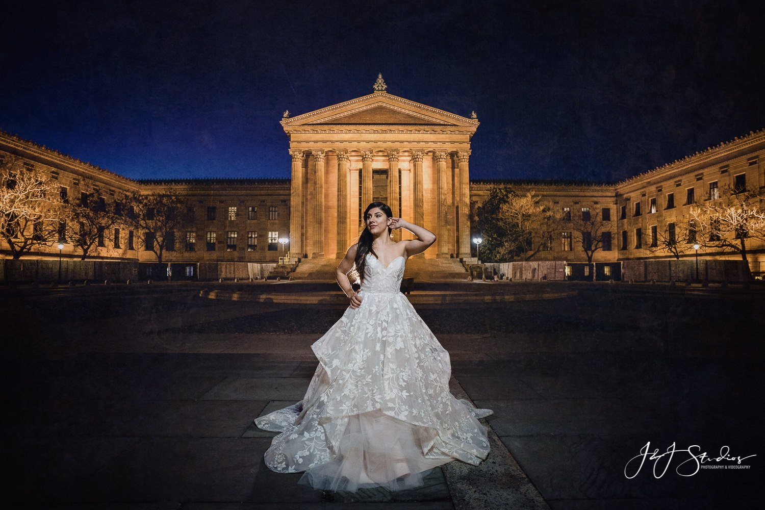 lgbt philly photographer