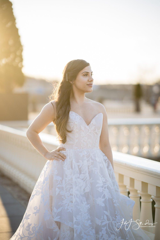 lgbt brides philly