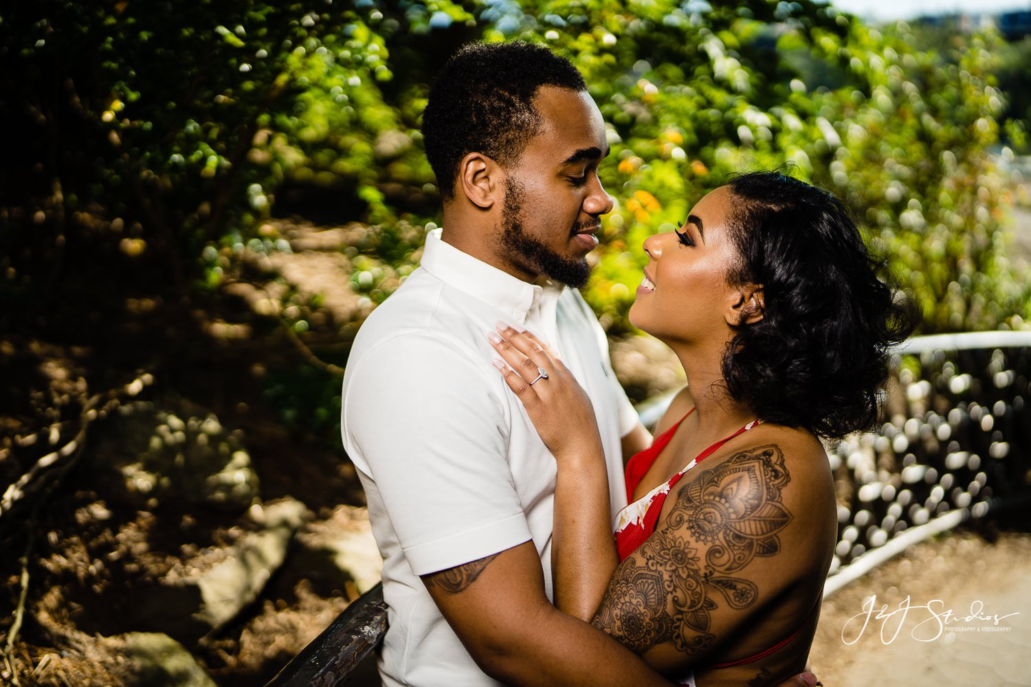 philly art museum engagement