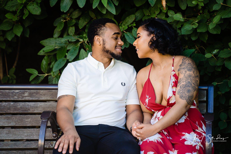 couples portraits philadelphia
